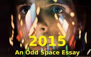 2015anoddspaceessay