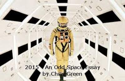 2015anoddspaceessay2
