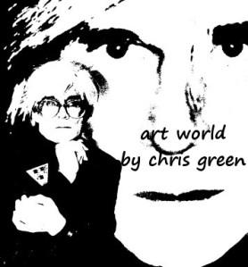 artworld2