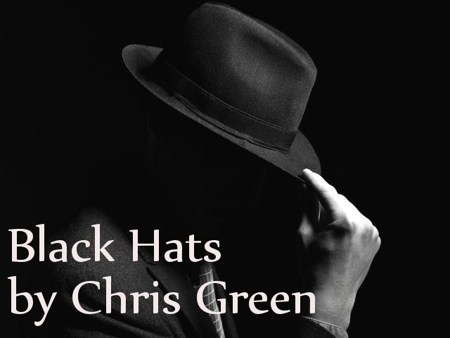 relationships – Chris Green cdd5972832e6