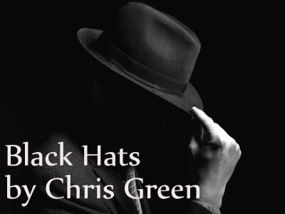 9d7a329a mystery – Chris Green