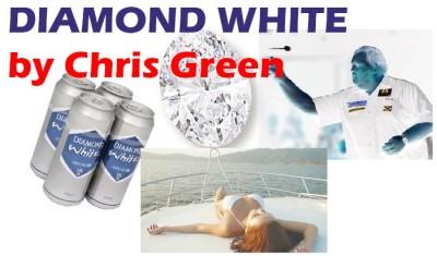 diamondhite3