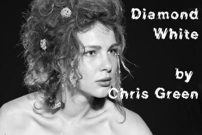 diamondwhite2019.jpg