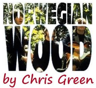 547585664 literary fiction – Chris Green