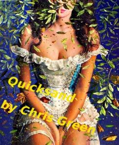 quicksandnew