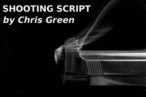 shootingscript2