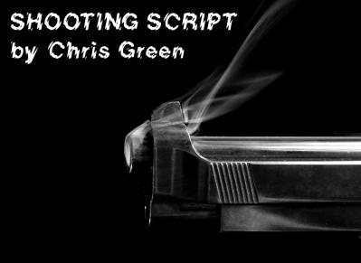 shootingscript3