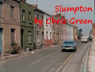 slumpton2