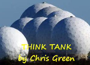 thinktank2