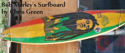 bobmarleysurfboardpic2
