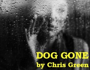 doggone2