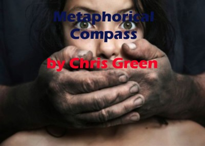 metaphoricalcompass2