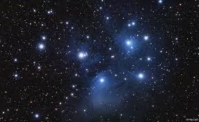 starspic