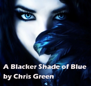 blackershadeofblue2