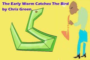 wormbird2