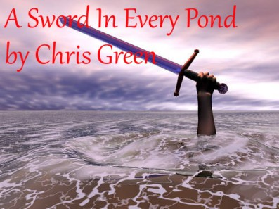 swordineverypond
