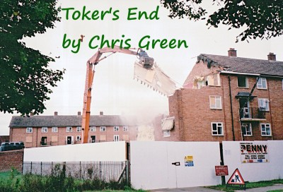 tokersend2