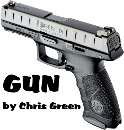 gun2018