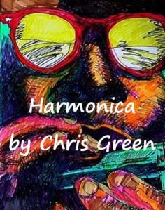 harmonica2