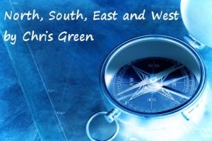 northsoutheastandwest