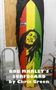 bobmarleyssurfboard2015
