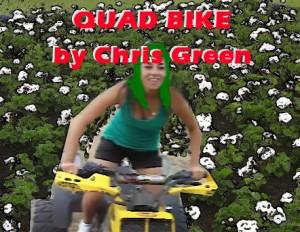 quadbike3