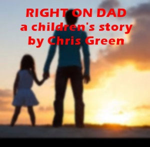 rightondad