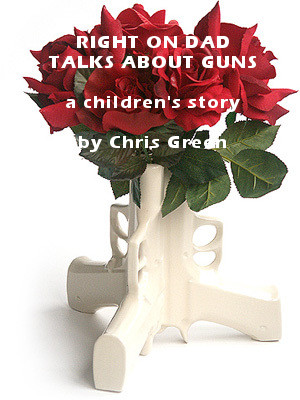 rightondadtalksaboutguns