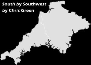 southbysouthwest2