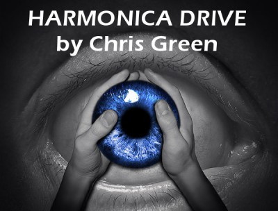 harmonicadrive2
