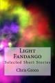 lightfandangobookcover