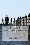 The_Black_Book_and_o_Cover_for_Kindle