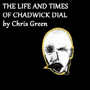 chadwickdial2
