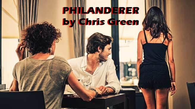philanderer2