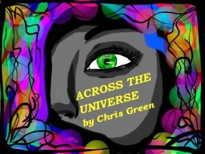 acrosstheuniverse