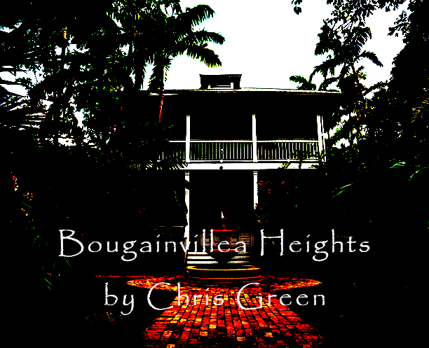 bougainvilleaheights2019