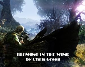 blowinginthewind