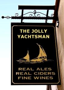 jollyyachtsman