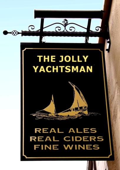 jollyyachtsman.jpg