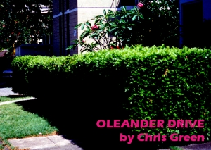 oleanderdrive