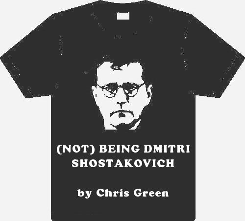 notbeingdmitrishostakovich