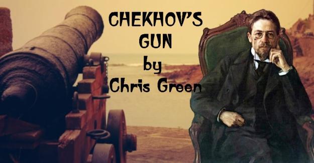 chekovsgun