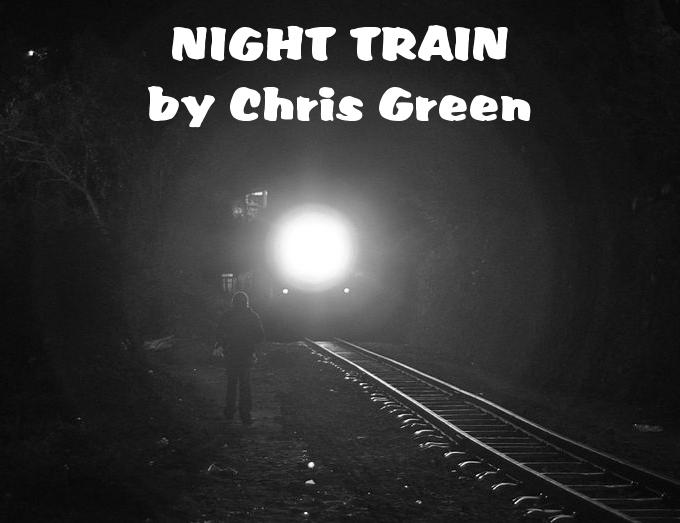 nighttrain