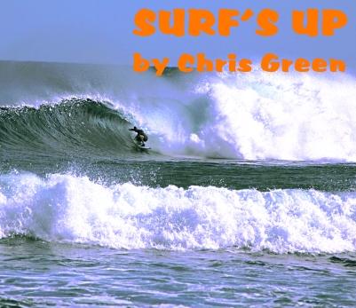 surfsuporange