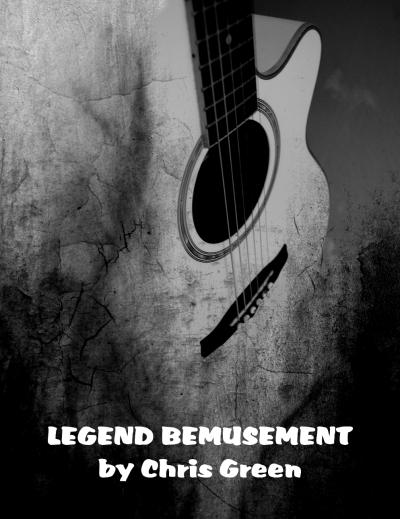 fe86059da music – Chris Green