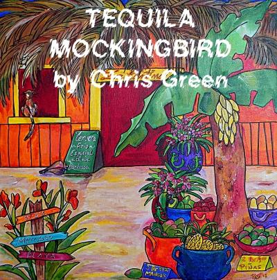 tequilamockingbird