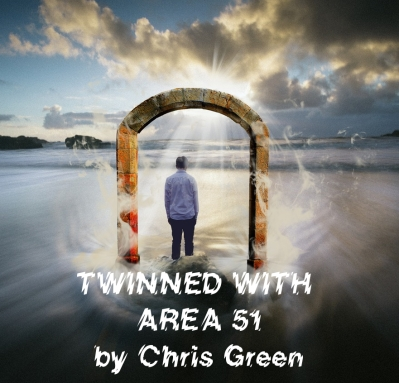 twinnedwitharea51