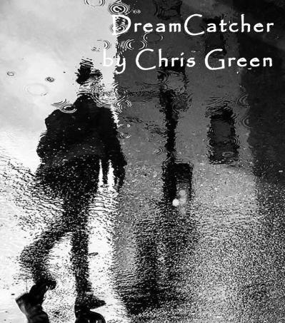 dreamcatcher2018