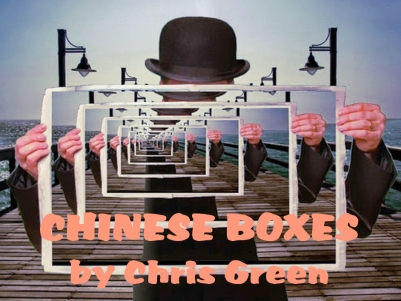 chineseboxes2018
