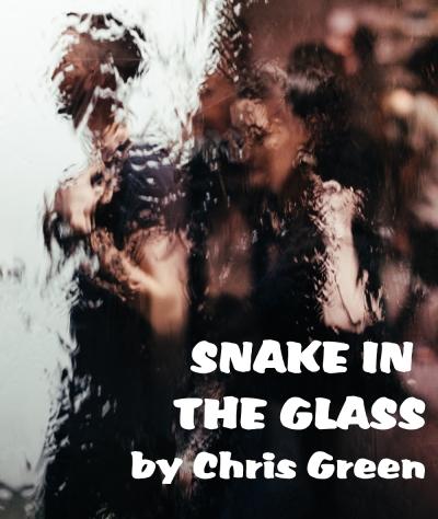 snakeinthegrass